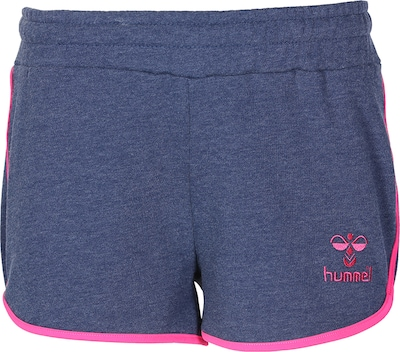 Hummel 'Classic Bee Bailey Short' Damen