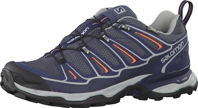 SALOMON Multifunktionsschuhe 'X Ultra 2 GTX'