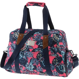 Damen Sugar It Up Strandtasche Damen bunt,mehrfarbig | 03613373472434