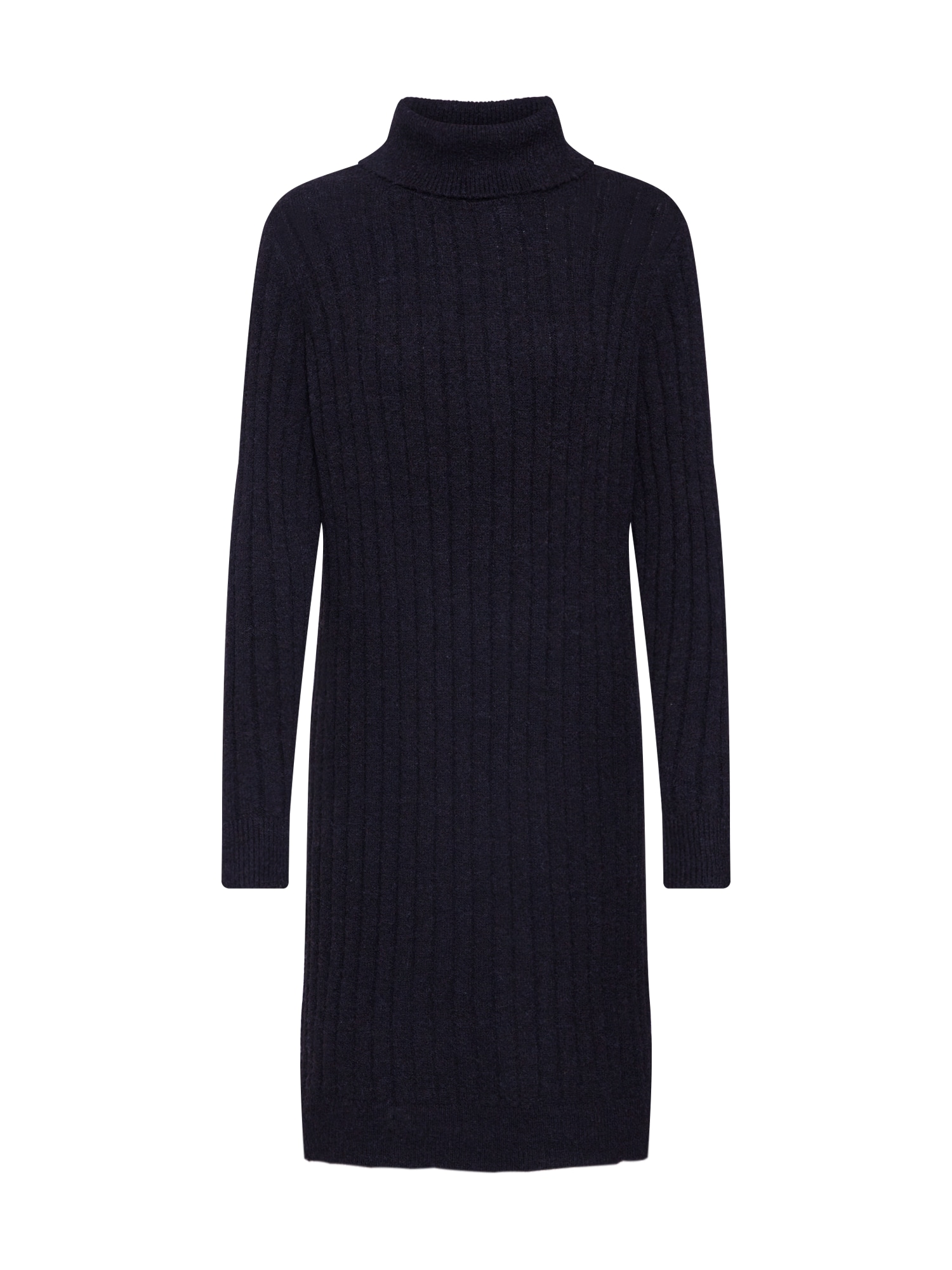 Y.A.S Megzta suknelė 'Campus' juoda