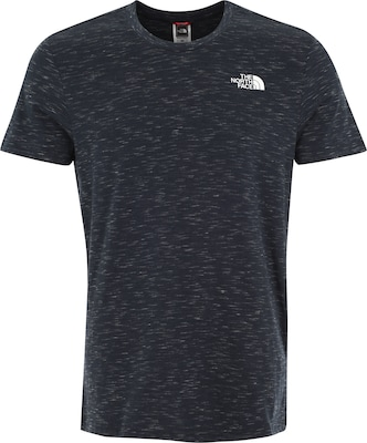 THE NORTH FACE 'Simple Dom' T-Shirt