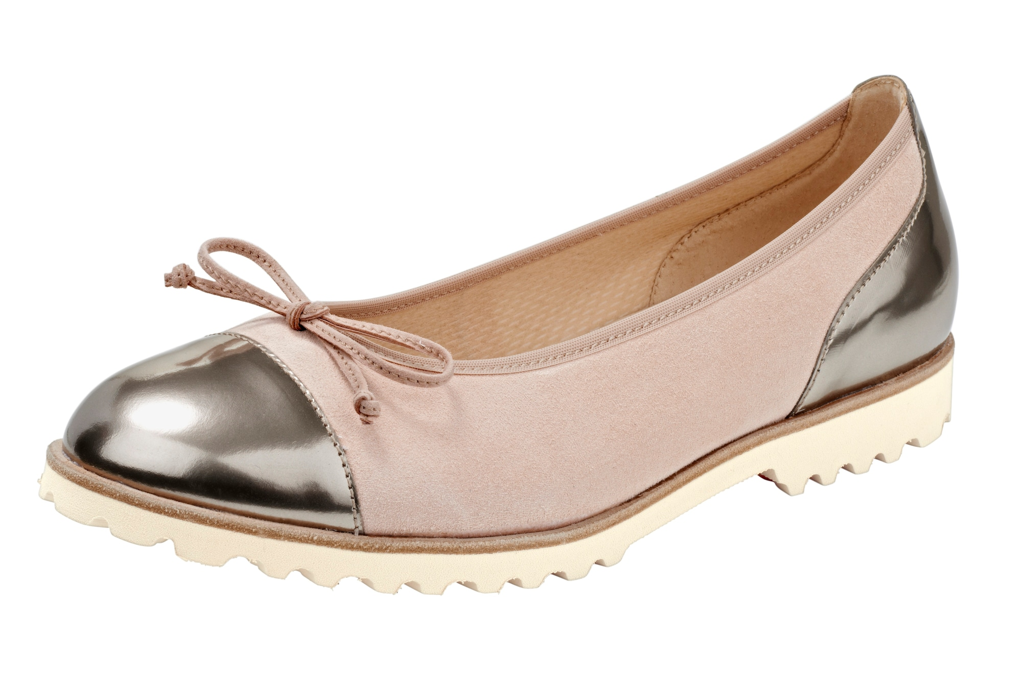 Ballerina | Schuhe | Gabor