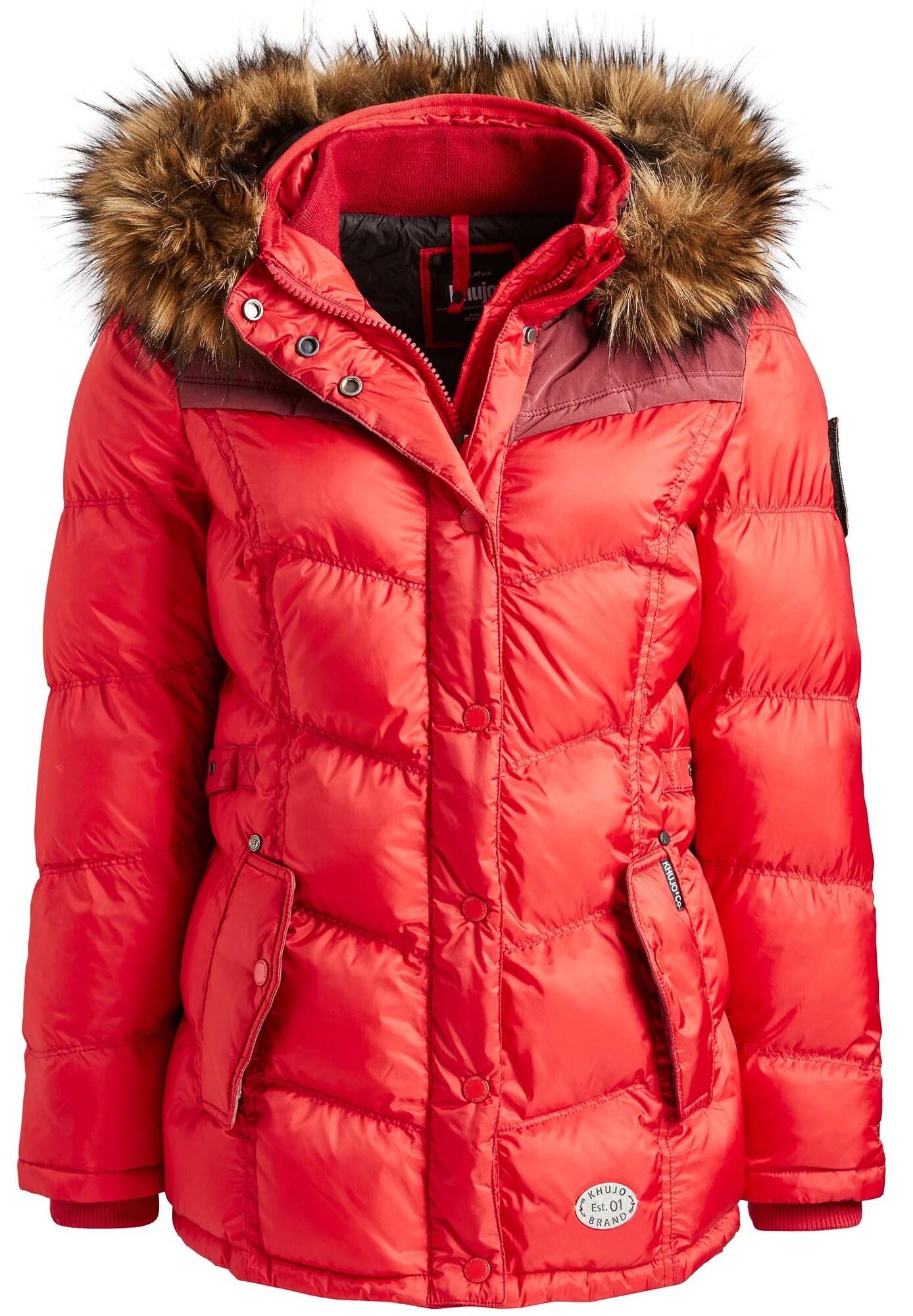 Sonstige Jacken für Damen online kaufen | Damenmode
