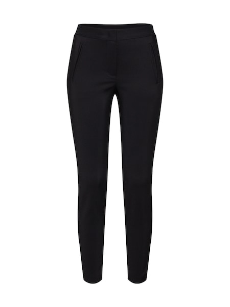 Hosen für Frauen - RUE De FEMME Hose 'Sporty Pant' schwarz  - Onlineshop ABOUT YOU