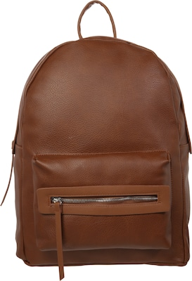 PIECES Rucksack 'Pclaffy'