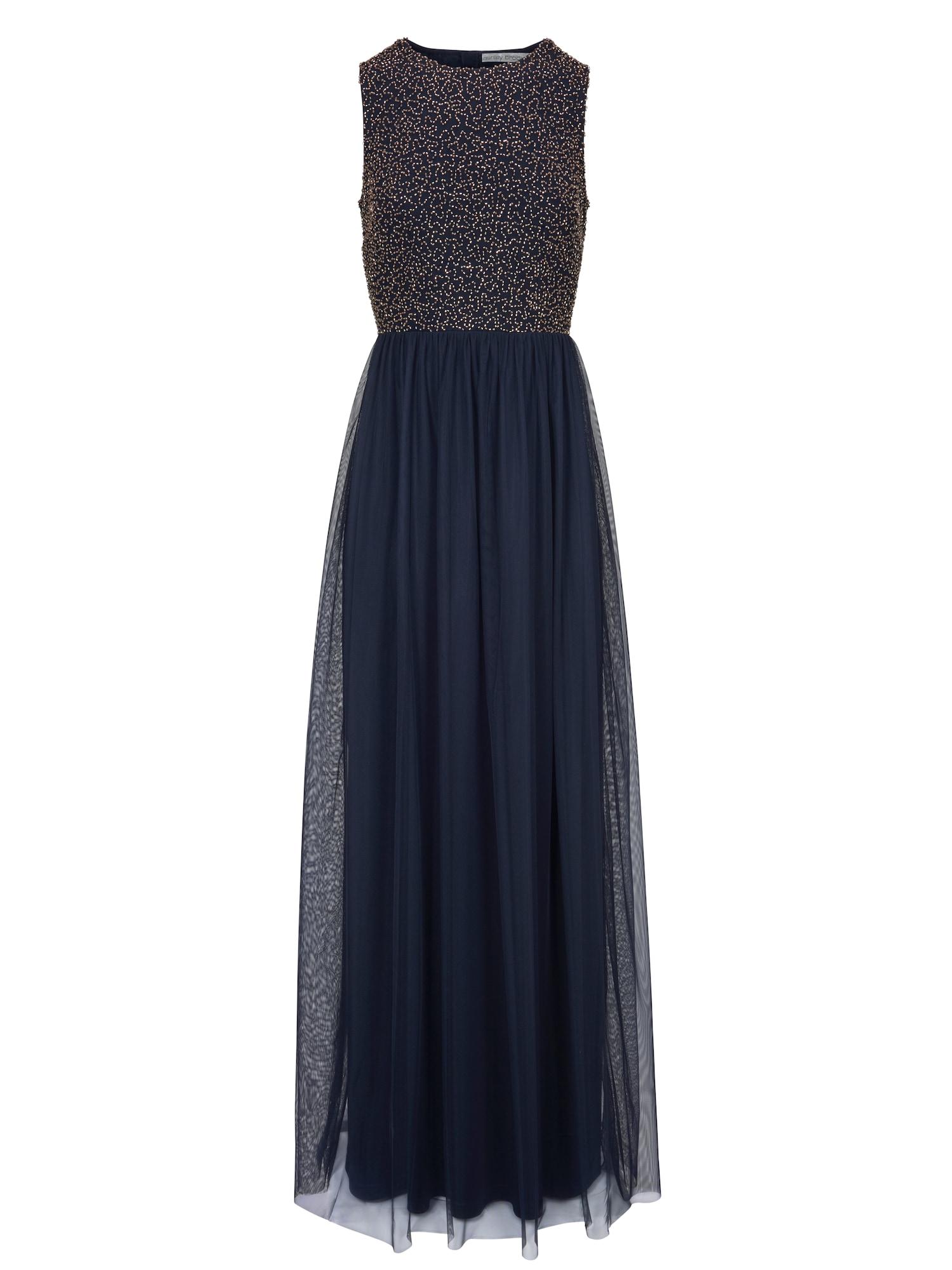 Abendkleid | Bekleidung > Kleider > Abendkleider | heine
