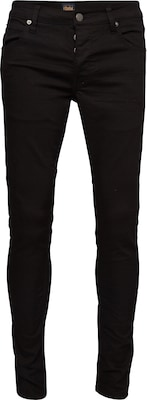 !Solid Slim Fit Jeans 'Dexter Stretch'