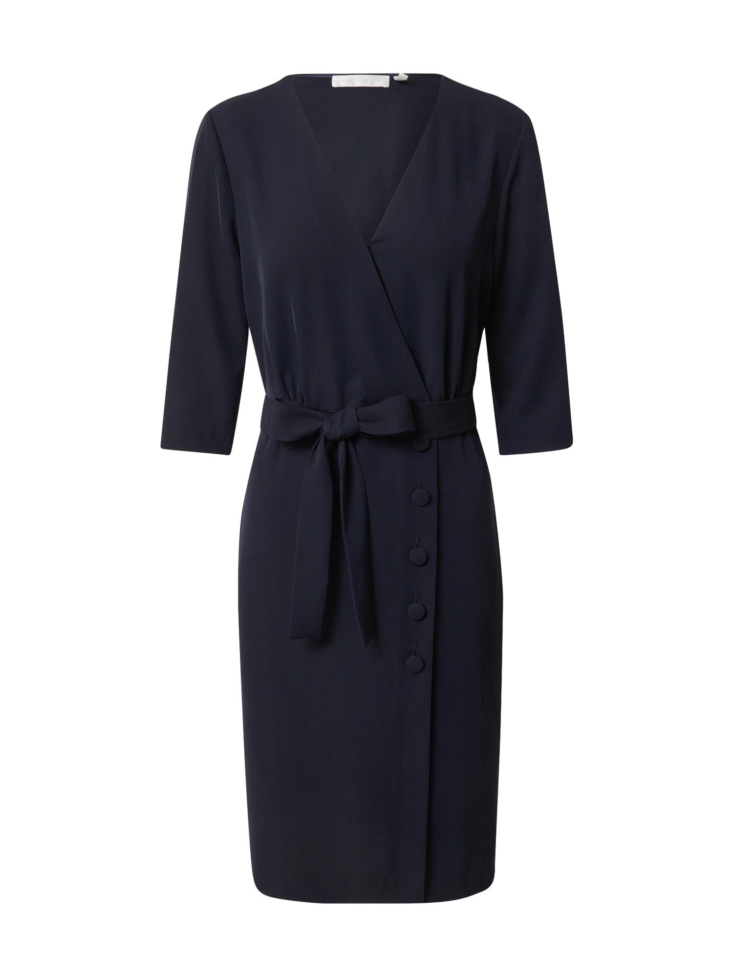 Guido Maria Kretschmer Collection Suknelė