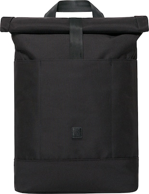 Ucon Acrobatics Rucksack 'Ringo Backpack'