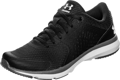 UNDER ARMOUR Trainingsschuh 'Micro G Press'