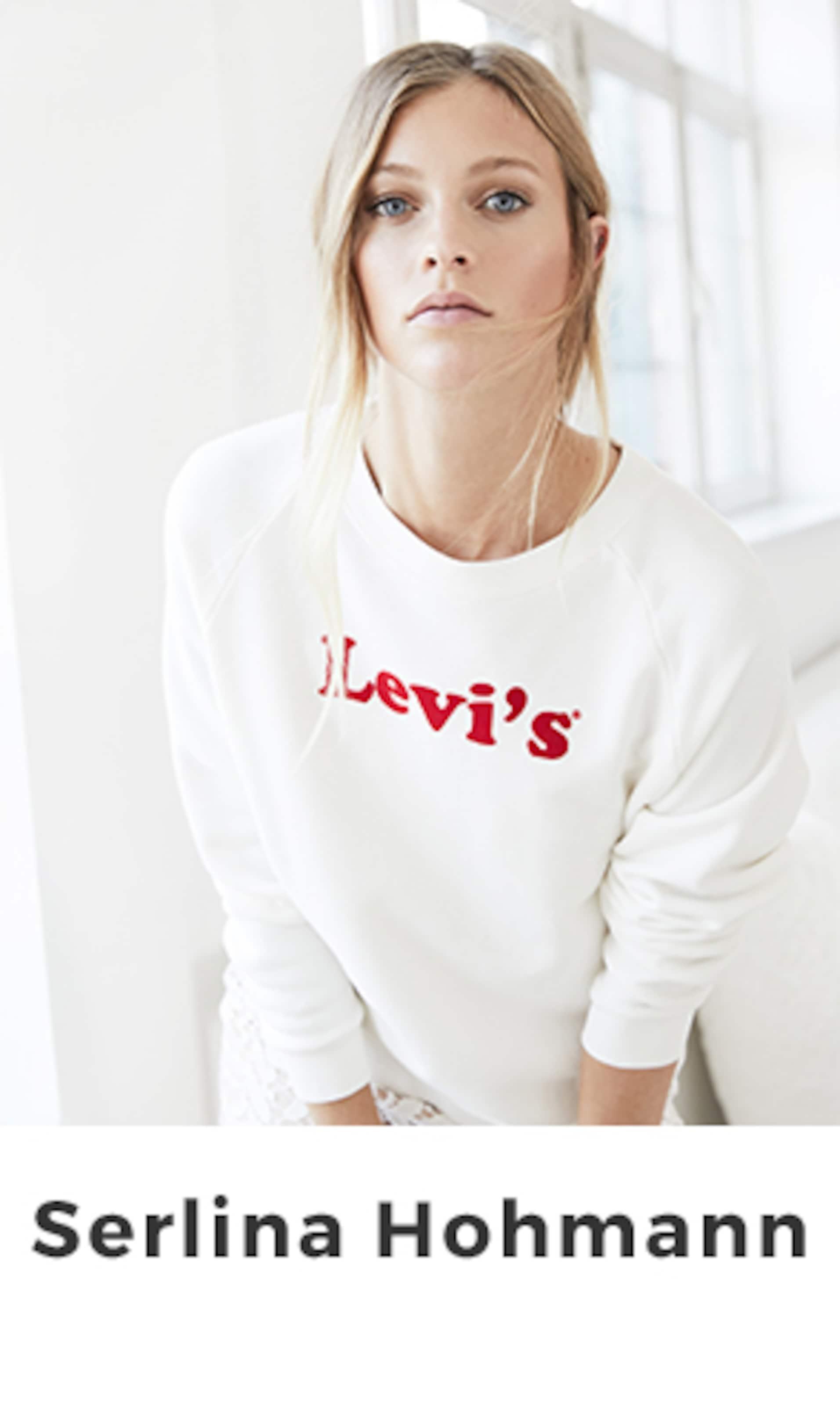 Kleider online kaufen | ABOUT YOU