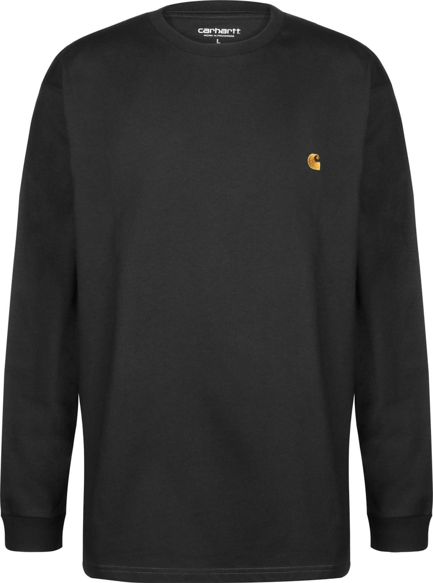 Carhartt WIP Marškinėliai