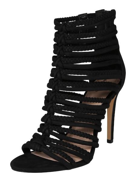 Highheels für Frauen - ALDO High Heels 'RORKA' schwarz  - Onlineshop ABOUT YOU