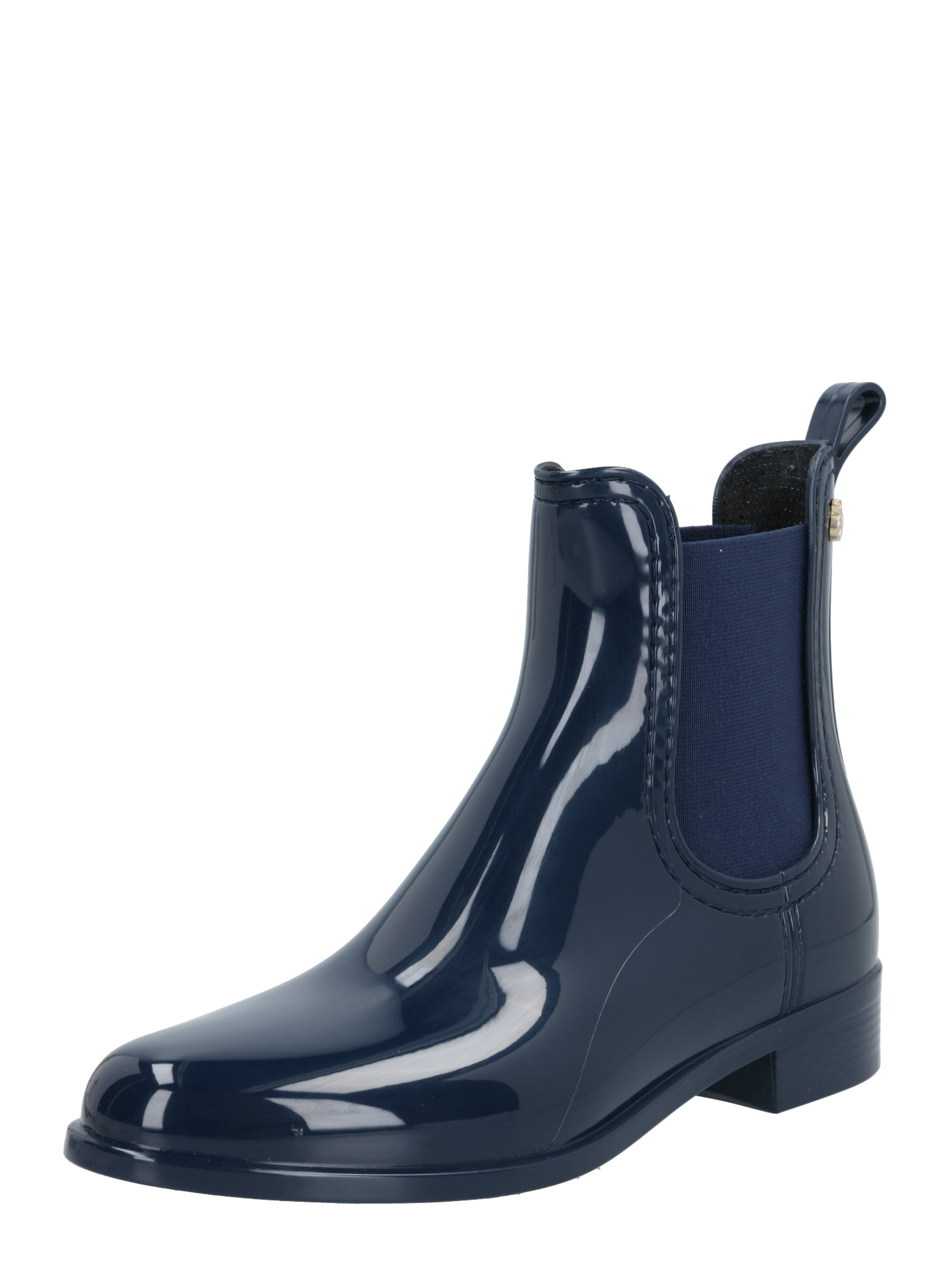 LEMON JELLY Guminiai batai