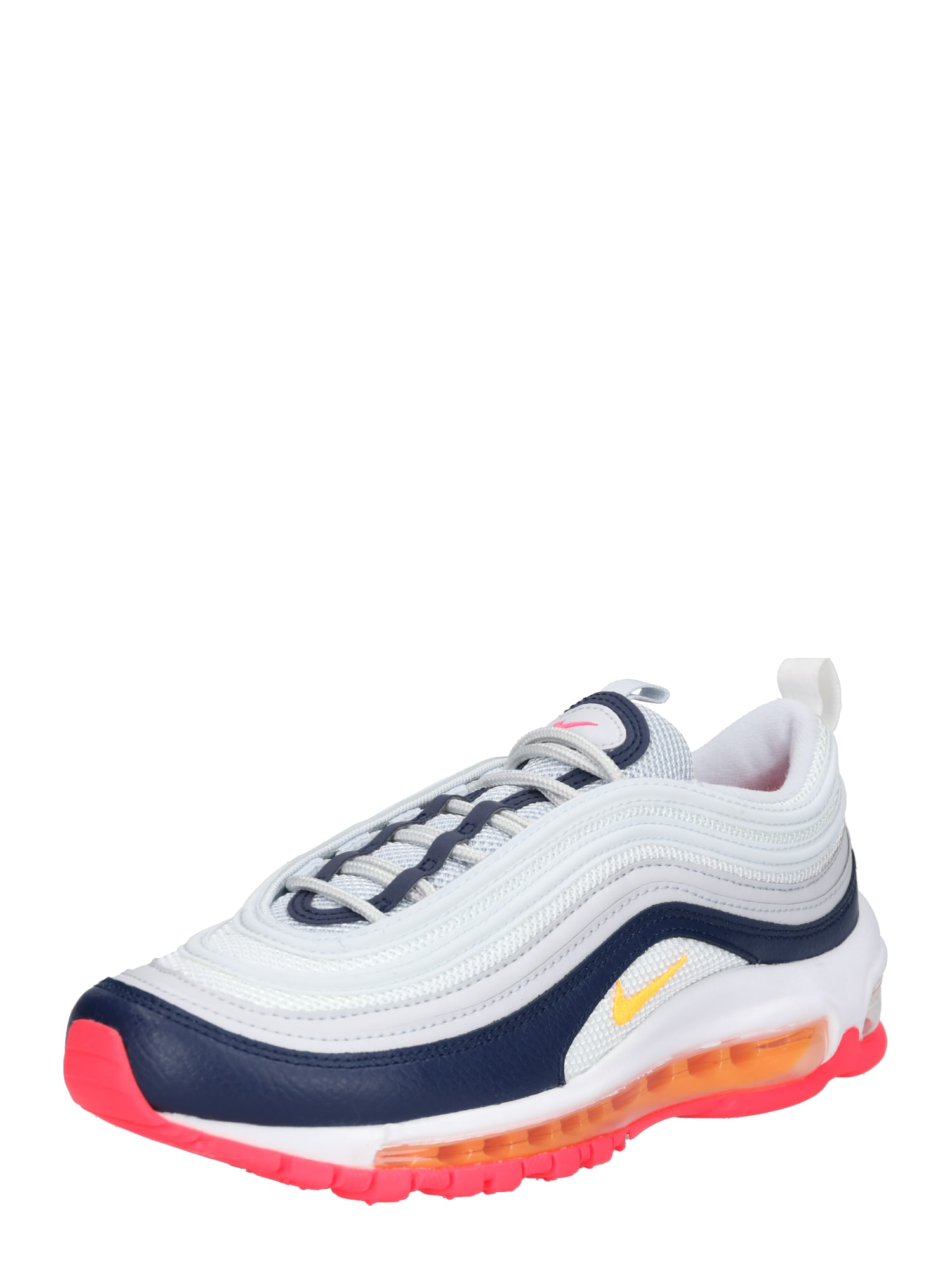 By Photo Congress || Nike Air Max 97 Sale Damen