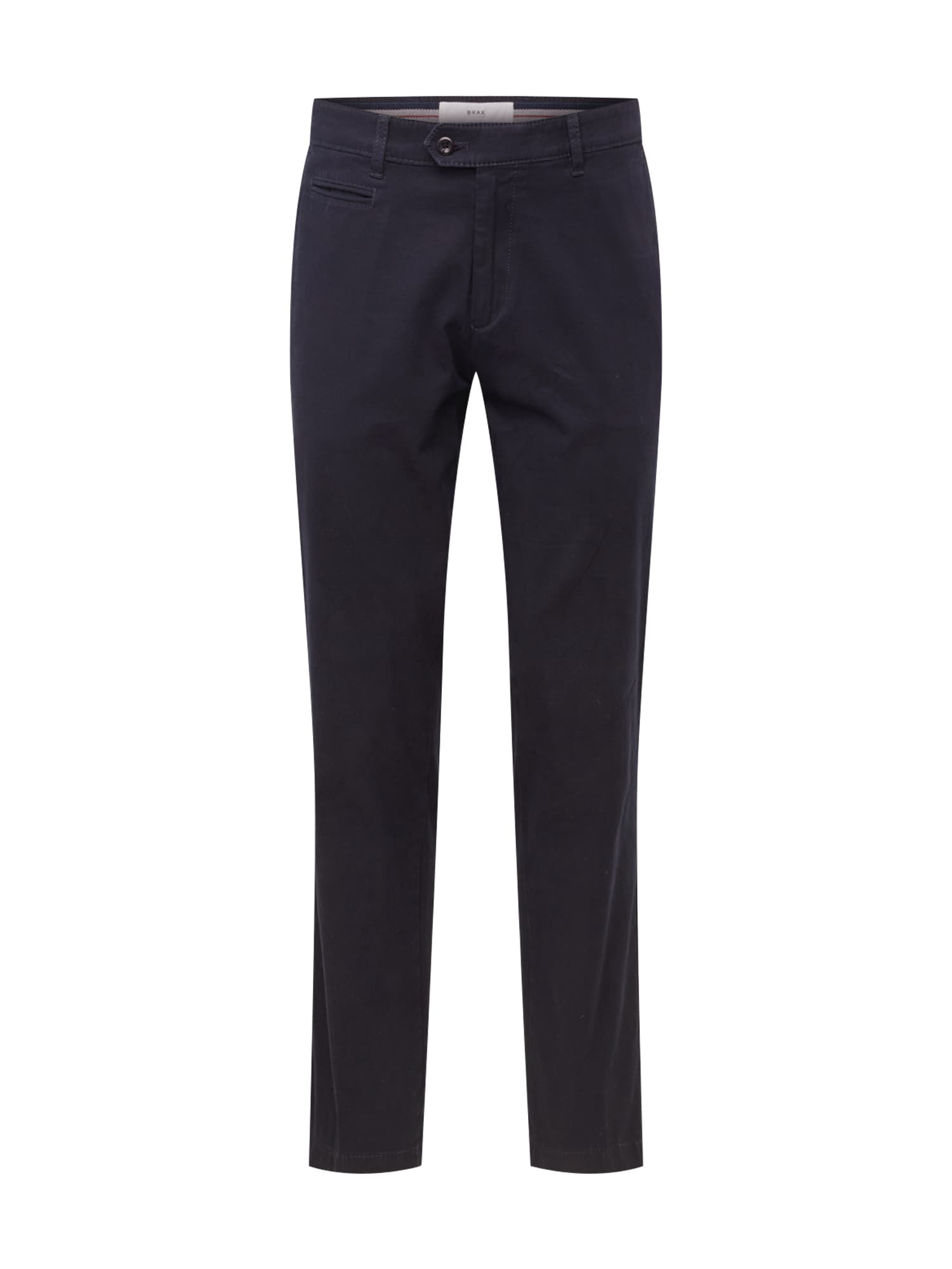 Chino kalhoty everest tmavě modrá BRAX