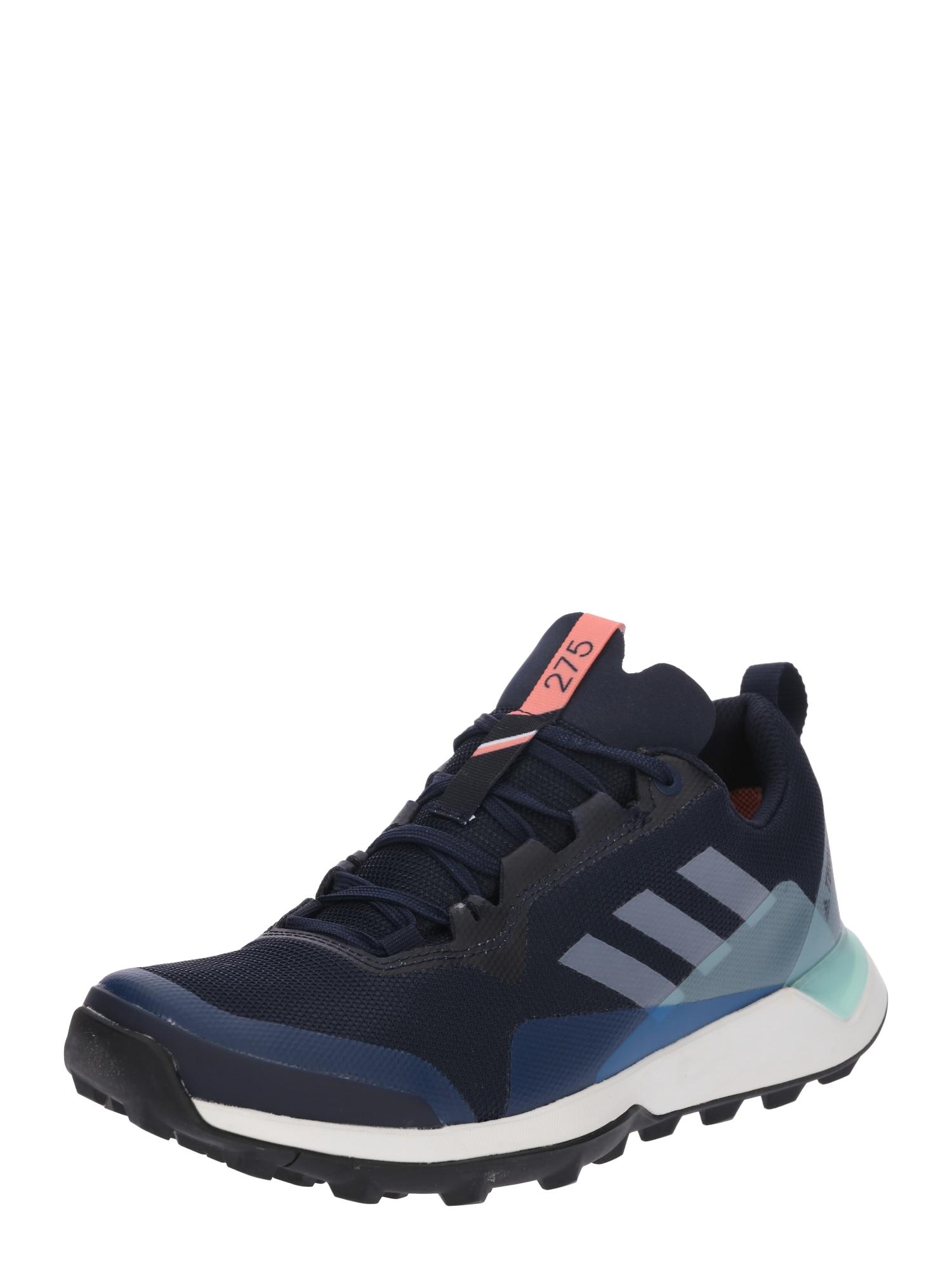 Sportovní boty TERREX GT tmavě modrá ADIDAS PERFORMANCE