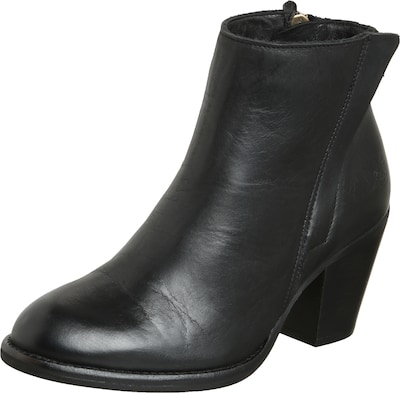 Apple Of Eden Ankle Boot 'Beryl'