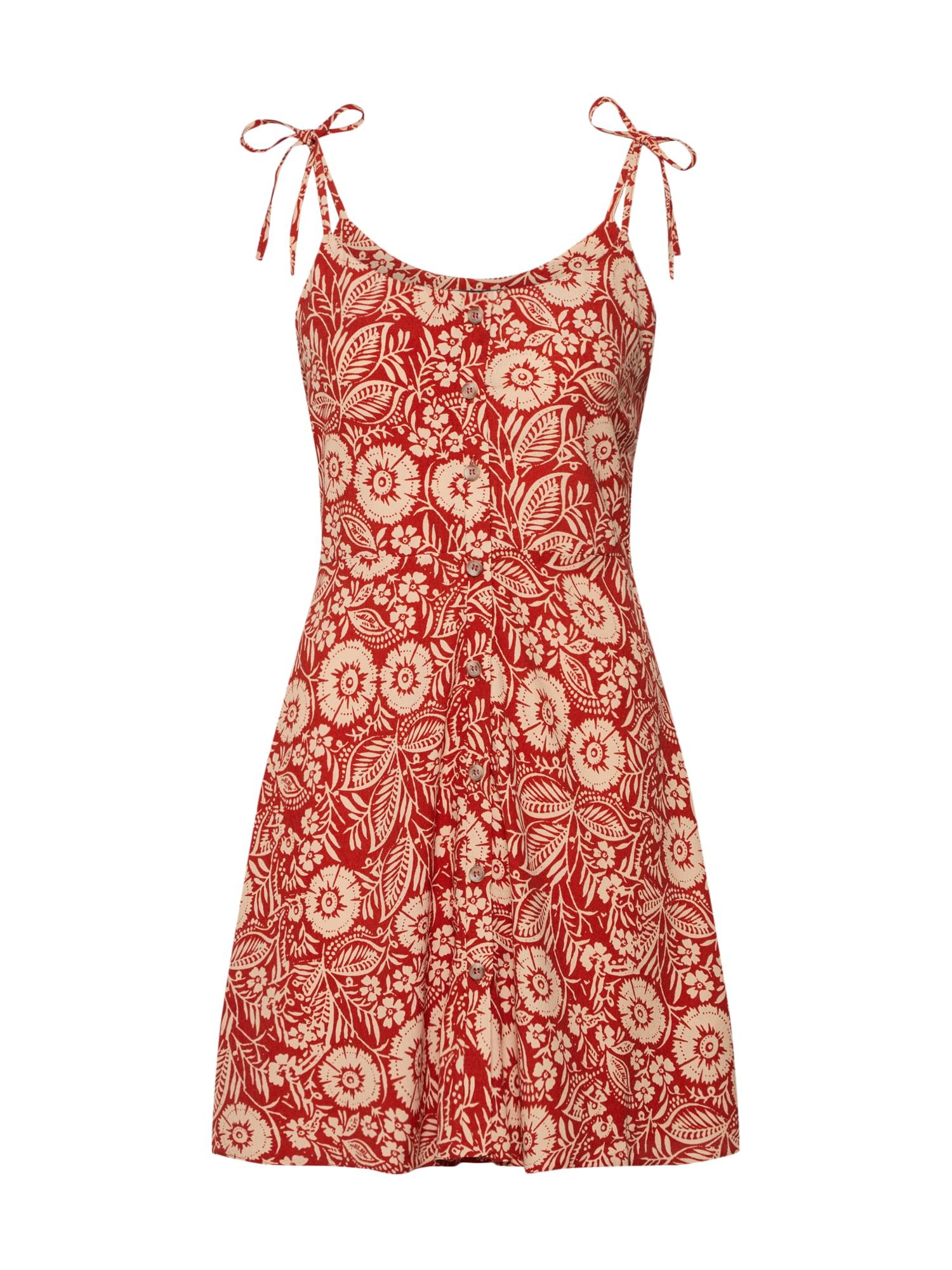 Vaak Rode jurk kopen? Check eerst de rode jurken tips op Jurken.com! &DD87
