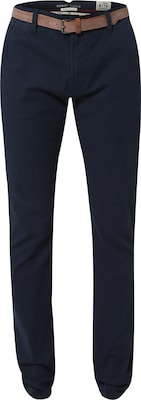 TOM TAILOR DENIM Skinny Fit Chino