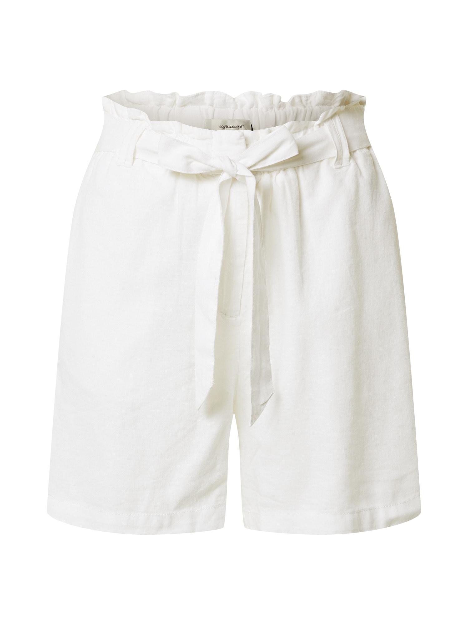 Soyaconcept Kelnės