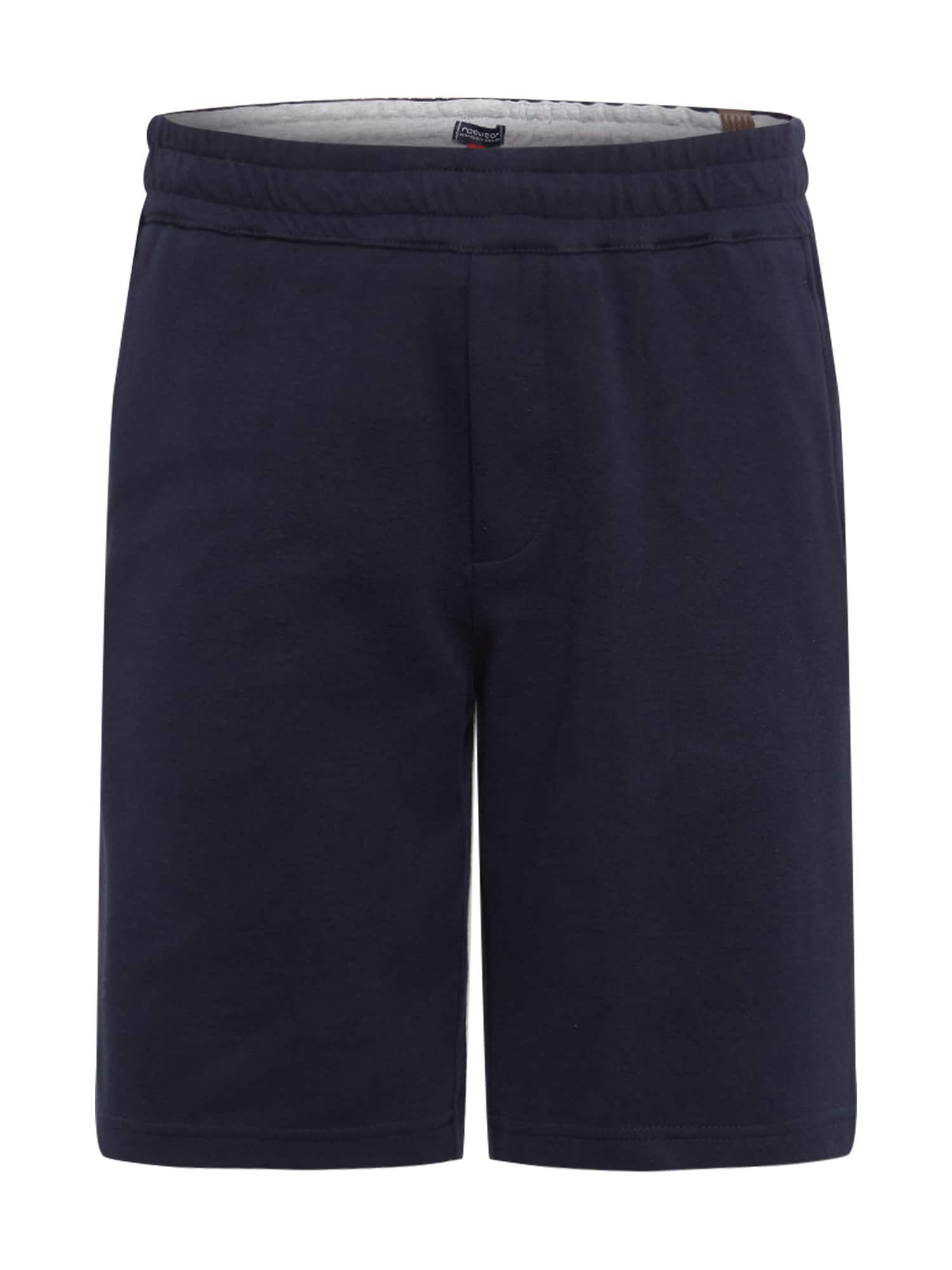 Ragwear Kelnės