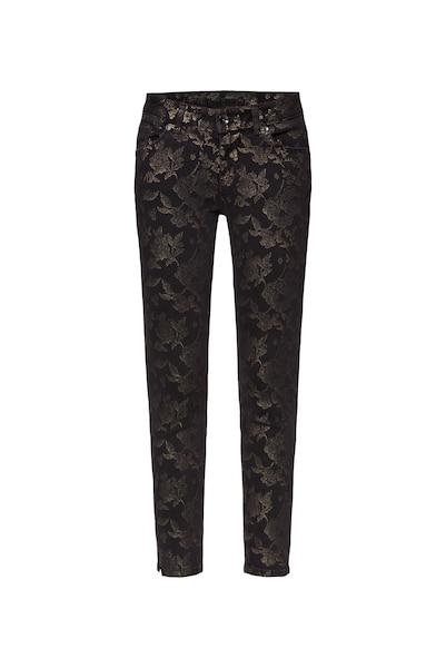 Hosen für Frauen - Jeans › Soccx › schwarz  - Onlineshop ABOUT YOU