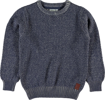 NAME IT Strickpullover 'nitlouis'