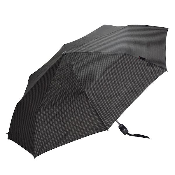 Regenschirme für Frauen - Taschenschirm 'T .200' 28 cm › knirps › senf schwarz  - Onlineshop ABOUT YOU