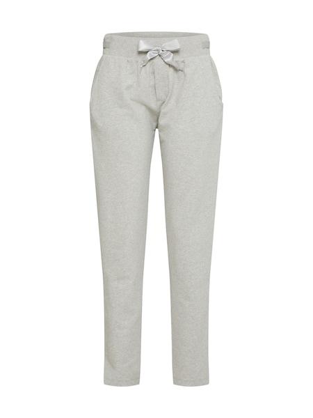 Hosen für Frauen - 10Days Jogginghose hellgrau  - Onlineshop ABOUT YOU