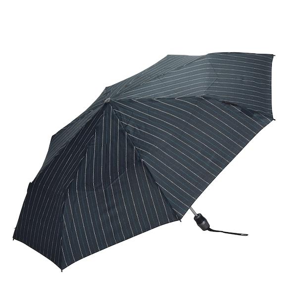 Regenschirme für Frauen - Taschenschirm 'T .200' 28 cm › knirps › blau ultramarinblau weiß  - Onlineshop ABOUT YOU