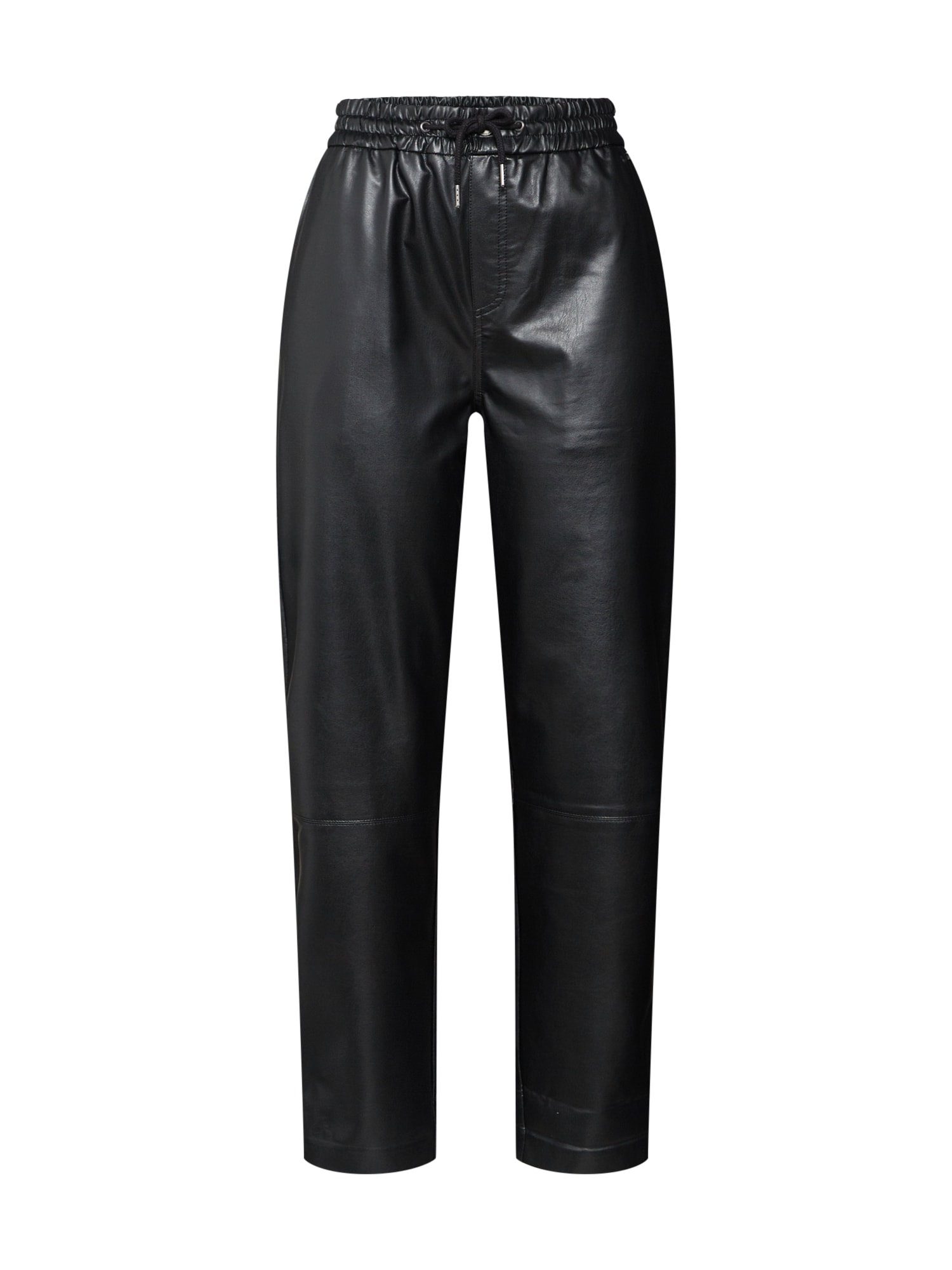 Pepe Jeans Kelnės 'Moira' juoda