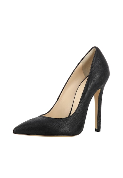 Highheels - Damen Pumps 'LISA' › EVITA › schwarz  - Onlineshop ABOUT YOU