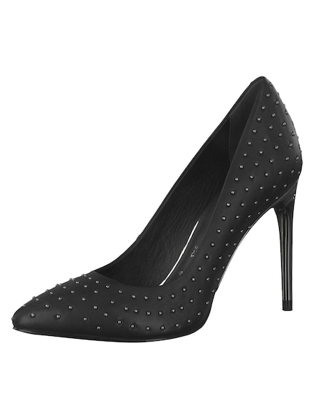 Highheels - Pumps › tamaris › schwarz  - Onlineshop ABOUT YOU