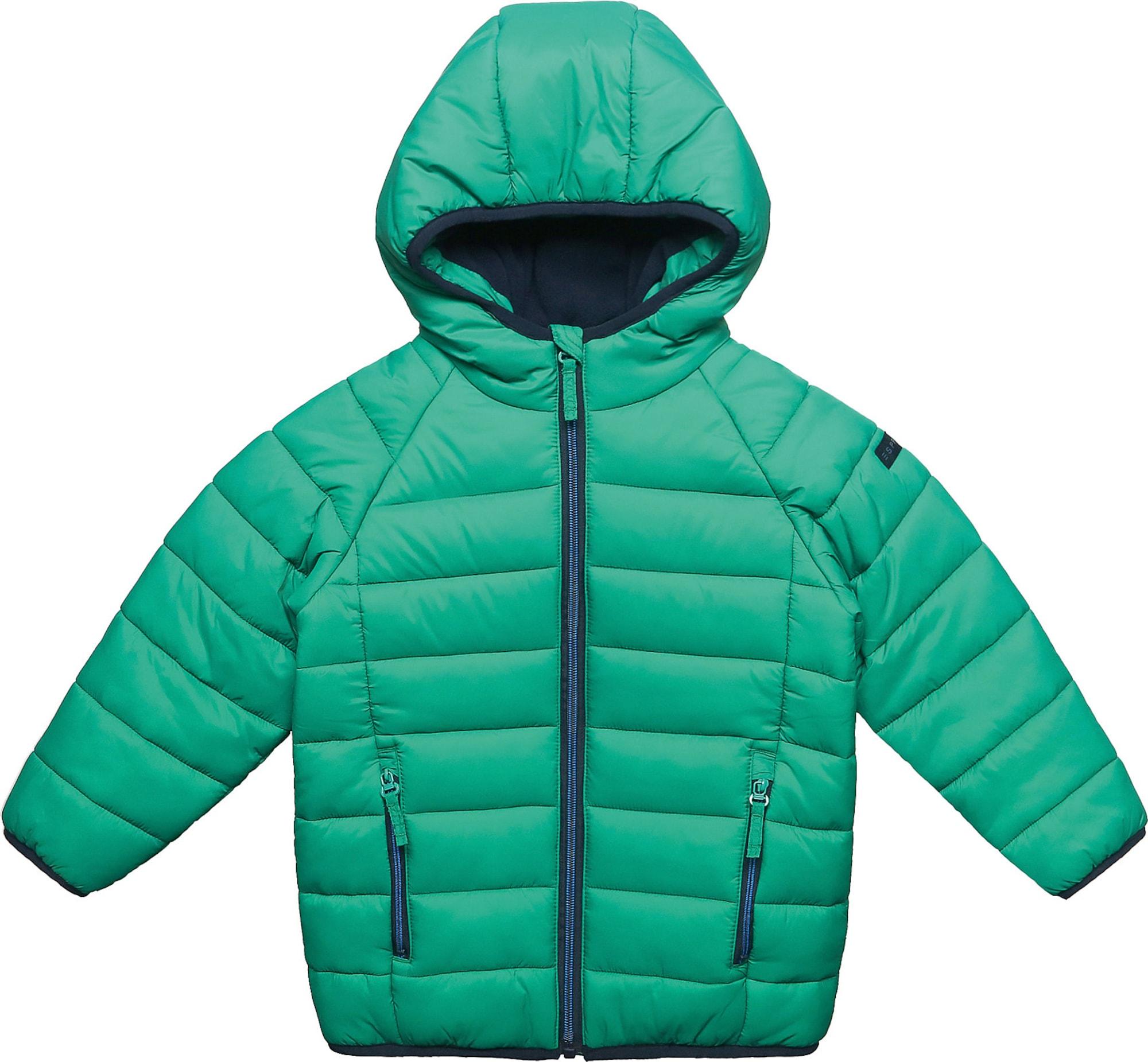 Miniboysregenwintermode - Winterjacke - Onlineshop ABOUT YOU