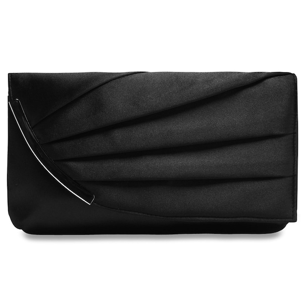 Clutches für Frauen - Picard Clutch 'Scala' schwarz  - Onlineshop ABOUT YOU
