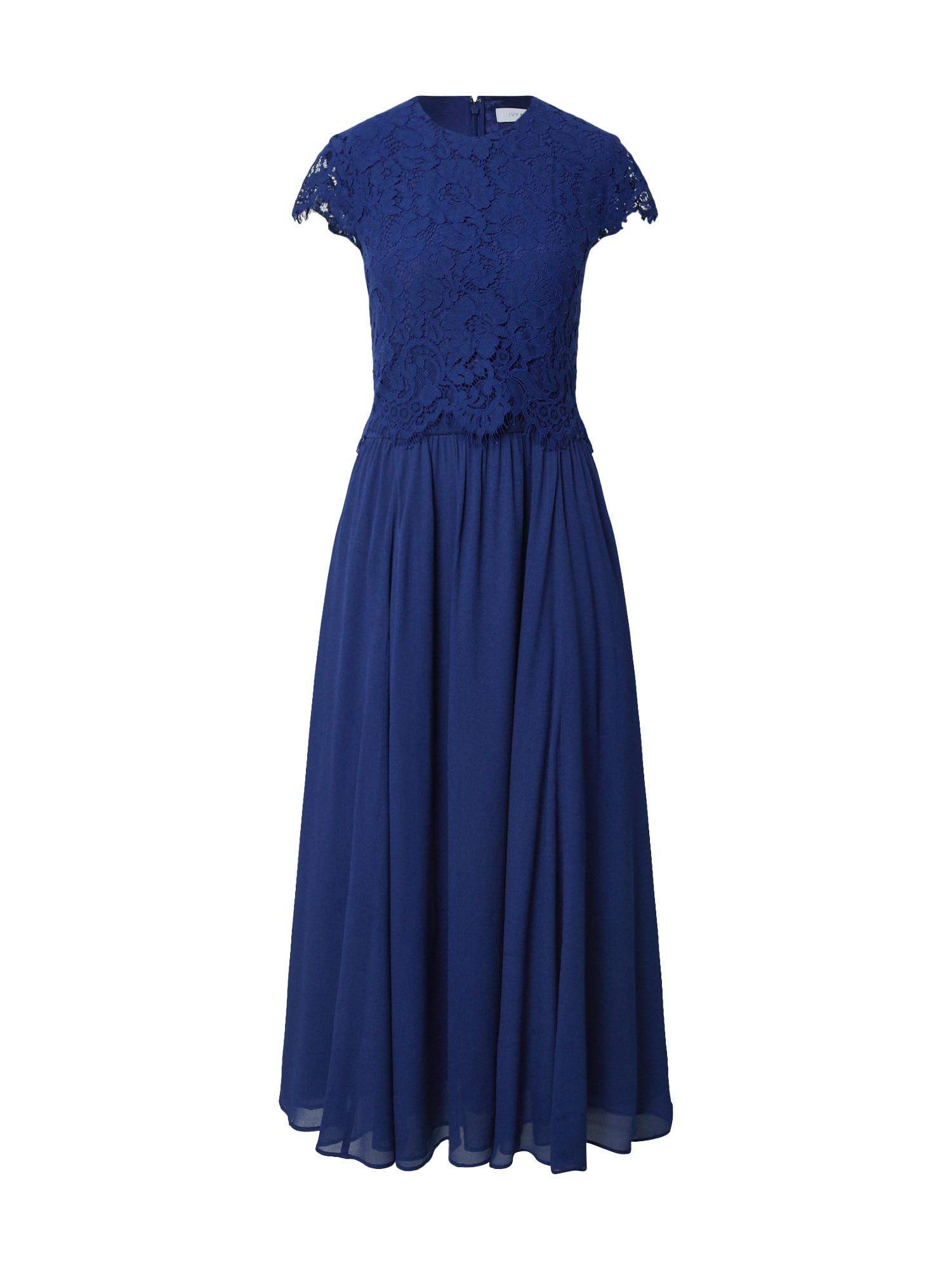IVY & OAK Kokteilinė suknelė