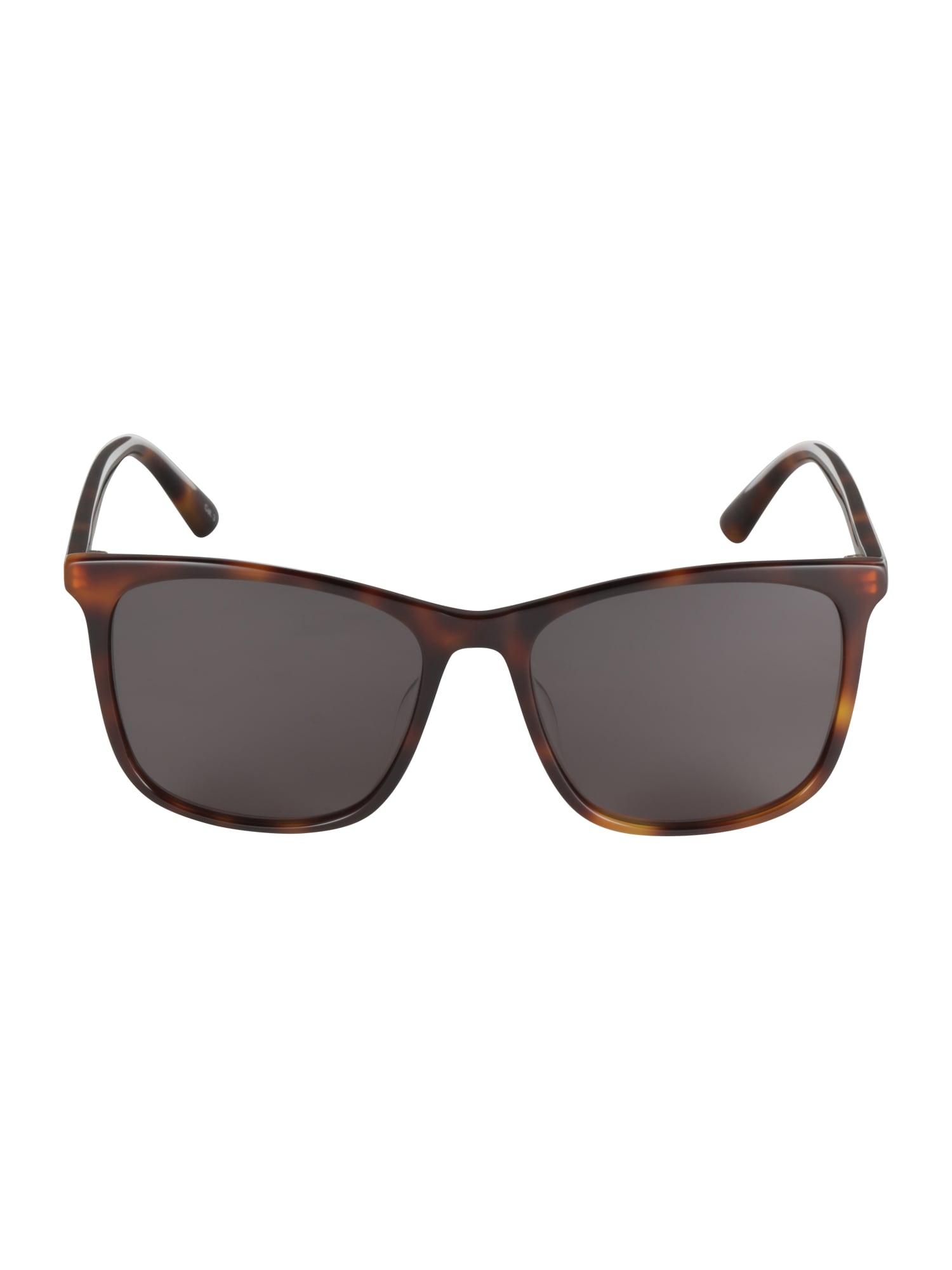 Sonnenbrille 'MQ0182SK-001 56 Sunglass UNISEX ACETATE' | Accessoires > Sonnenbrillen > Sonstige Sonnenbrillen | McQ Alexander McQueen