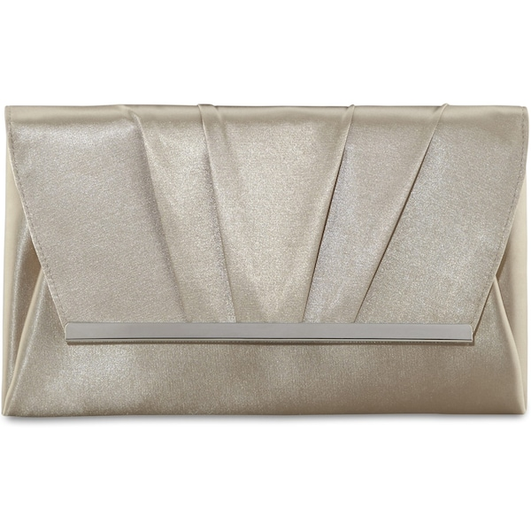 Clutches für Frauen - Picard Scala Clutch 28 cm beige  - Onlineshop ABOUT YOU