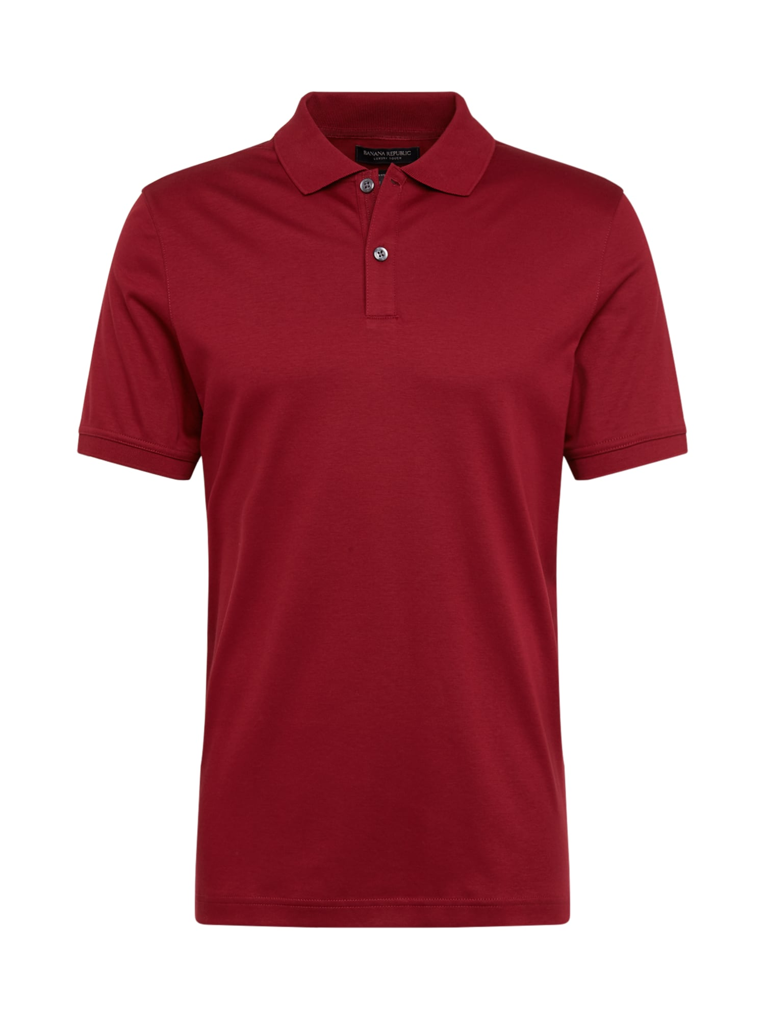 Banana Republic Marškinėliai raudona