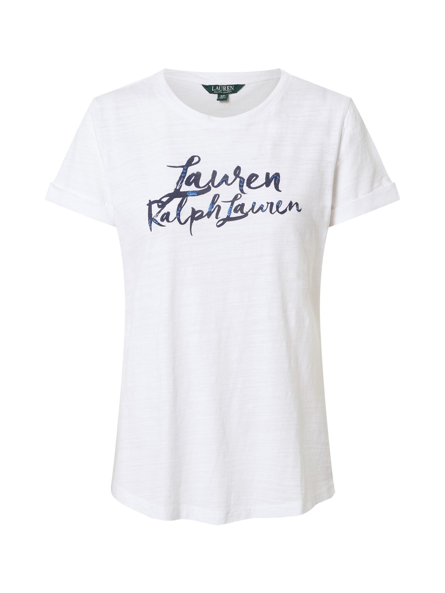 Lauren Ralph Lauren Marškinėliai