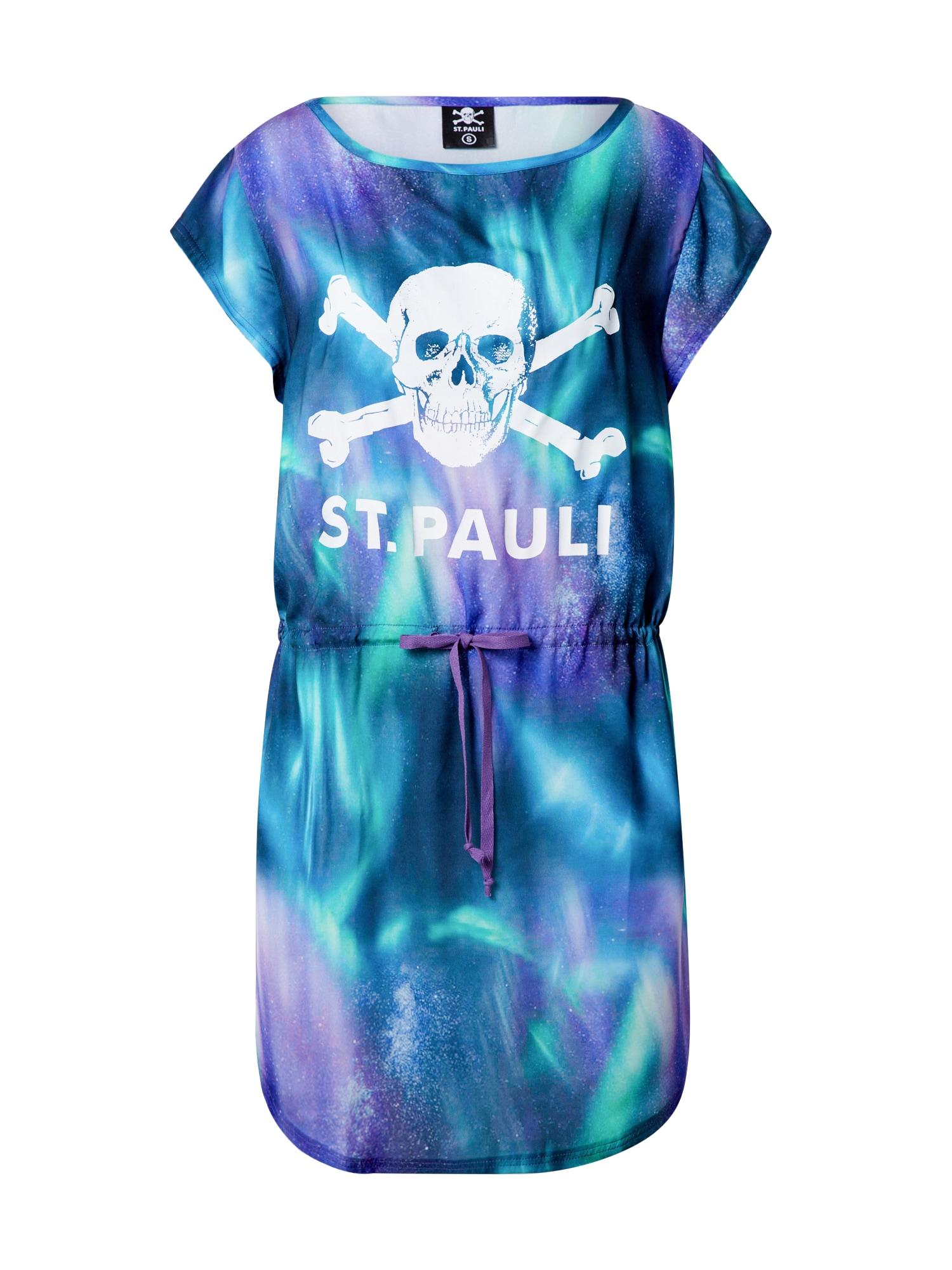FC St. Pauli Sportinė suknelė