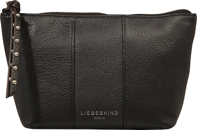 Liebeskind Berlin Make up tas 'Maine'