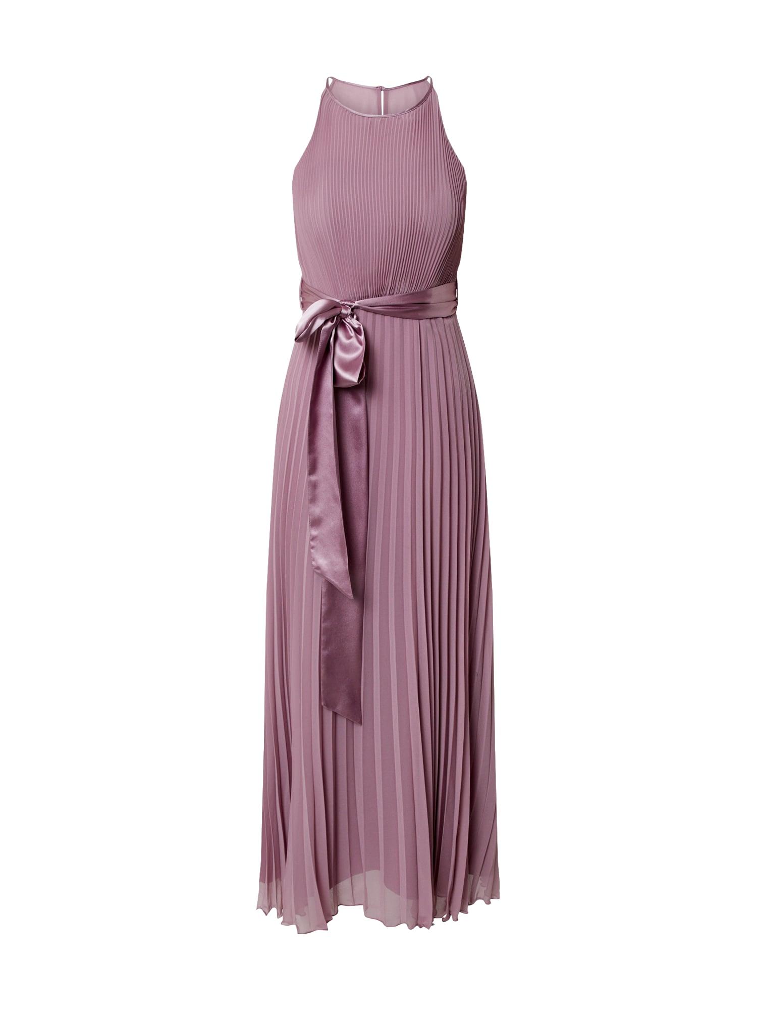 Dorothy Perkins Suknelė ryškiai rožinė spalva