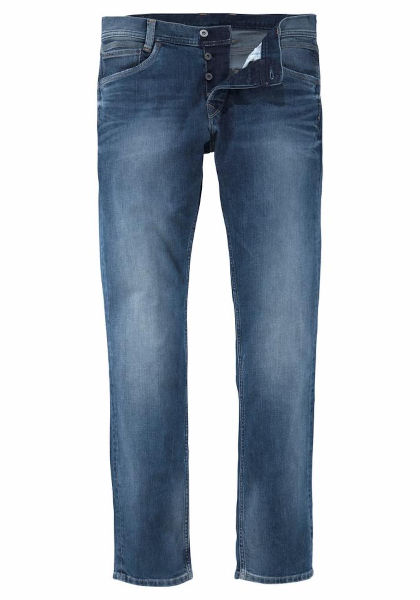 Pepe Jeans Džinsai