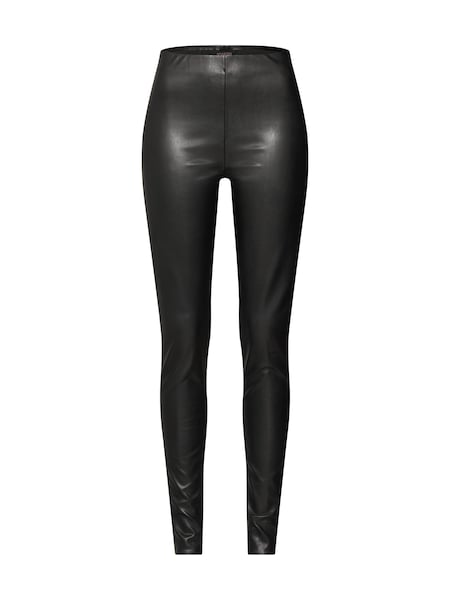 Hosen - Hose › Soaked in Luxury › schwarz  - Onlineshop ABOUT YOU