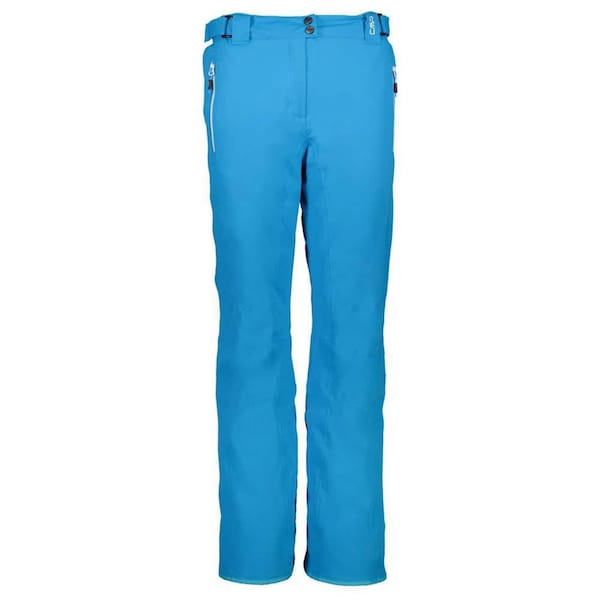 Hosen - Skihose › CMP › royalblau  - Onlineshop ABOUT YOU