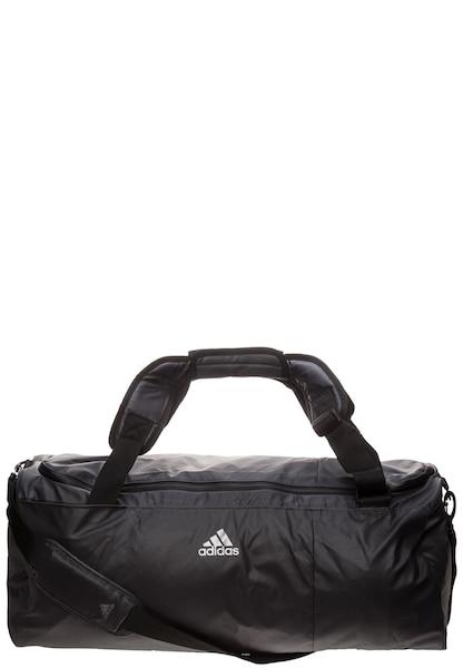 Sporttaschen für Frauen - ADIDAS PERFORMANCE Sporttasche schwarz  - Onlineshop ABOUT YOU