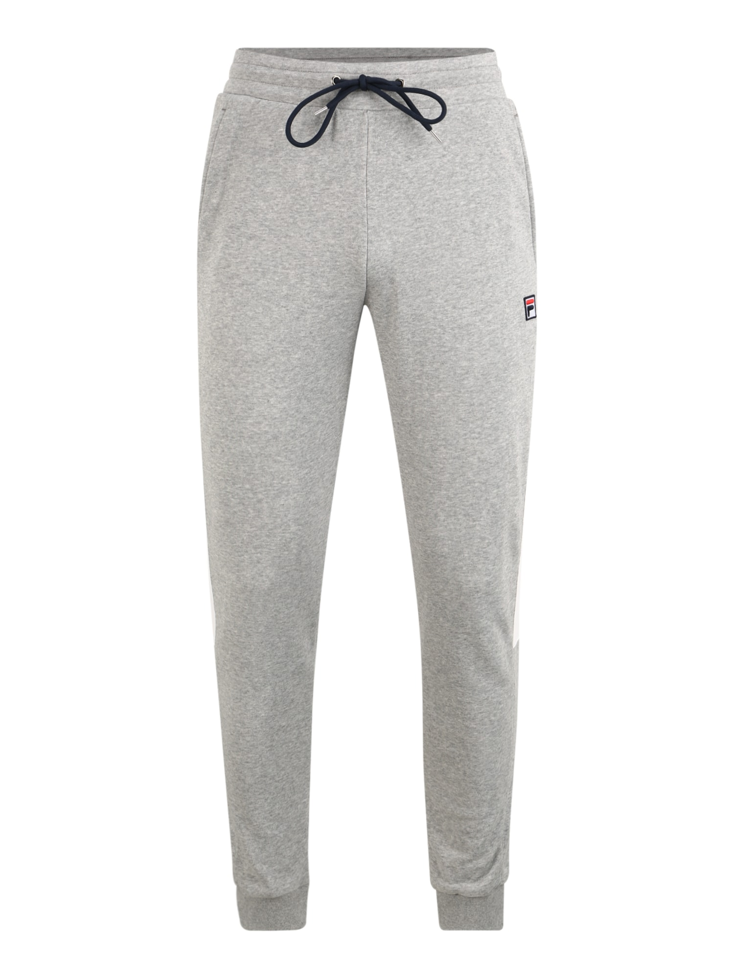 FILA Sportinės kelnės 'Freddie' pilka