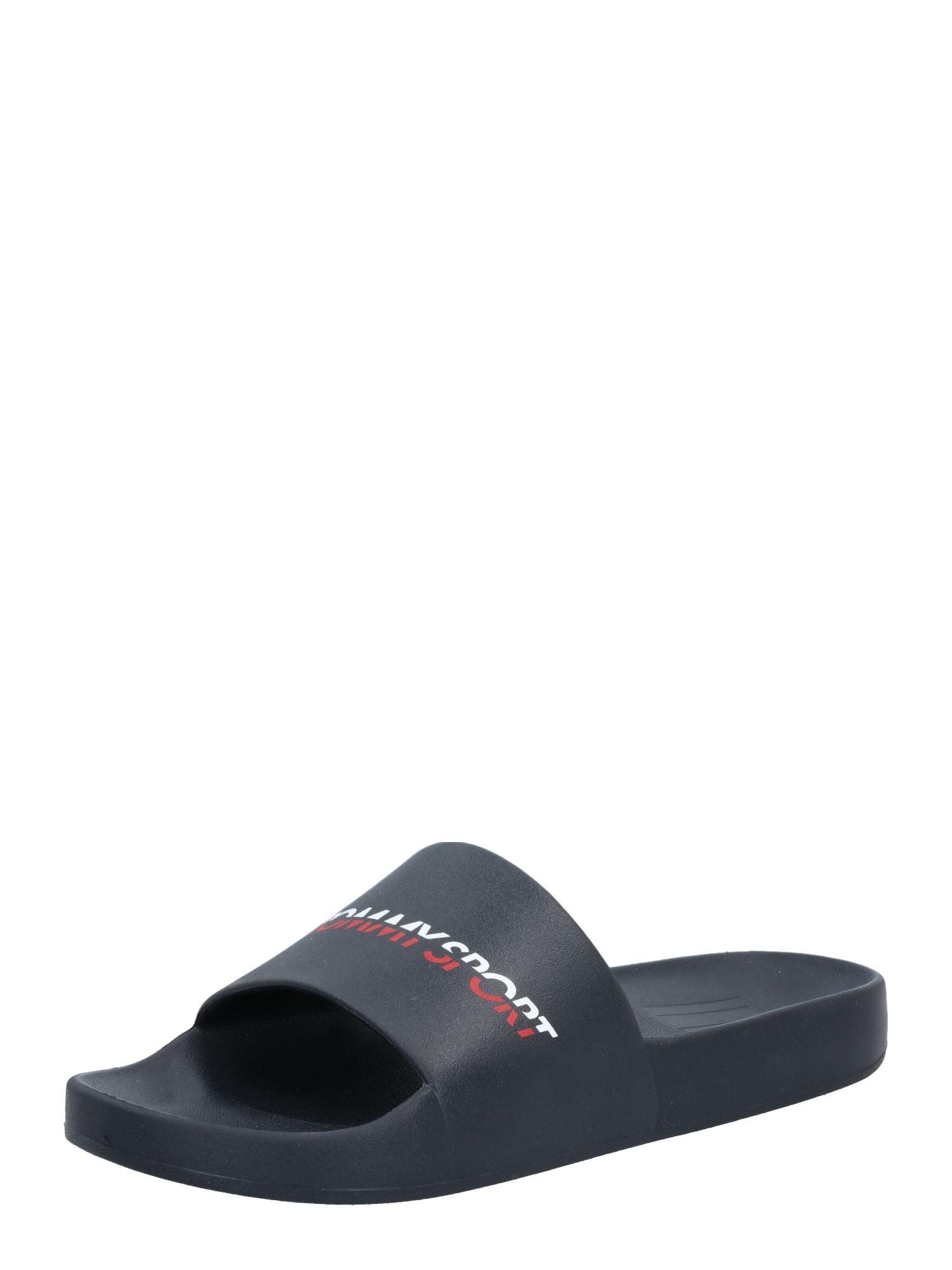 Tommy Sport Sandalai / maudymosi batai